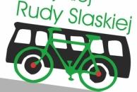 Ankieta - Plan Mobilności Miejskiej
