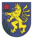 Herb Levice