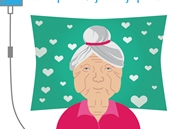 Spotkanie dla rodzin opiekujących się osobami starszymi