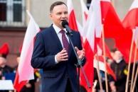 Metropolia jak Ruda Śląska