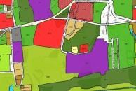 Powstaje nowy plan zagospodarowania przestrzennego