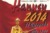 Rudzka Jesień Kulturalna 2014