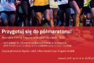 Przygotuj się do półmaratonu