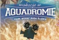 Filmowo przy Aquadromie