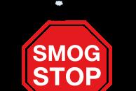 Przeciwdziałanie niskiej emisji - oferta WFOŚiGW dla osób fizycznych