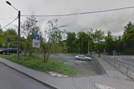 Ruda Śląska buduje mieszkania