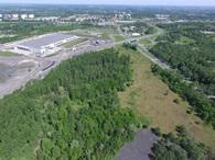 Ruda Śląska szuka inwestora