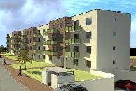 Powstaną nowe mieszkania